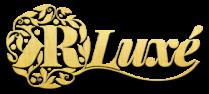 KR Luxé